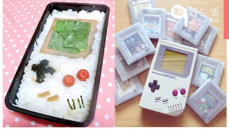 日本網民搞笑慶祝Game Boy 30週年!大家都說: 這是童年回憶啊!