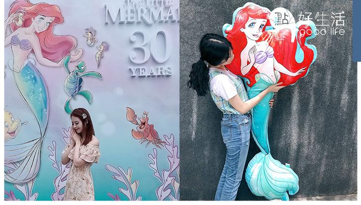 女生必朝聖:台中「Miravivi公主的夢幻世界」期間限定店有超多美爆的限量版商品,超級心動啊!