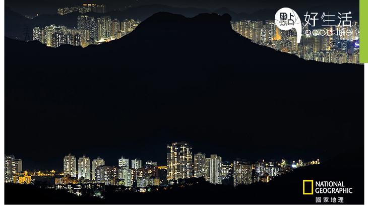 【疫境下的香港精神】2019國家地理得獎攝影作品海港城展出 獅子山依舊成焦點!每幅都展現香港多樣性!